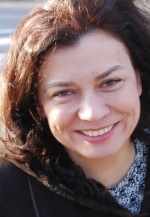 Magdalena Tyszkowska psychiatra